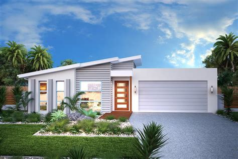 lot 366 peregian house land pacakage homes for