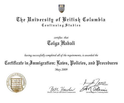 Cost Of Mba Degree In Canada by Accreditation Connecting To Canada