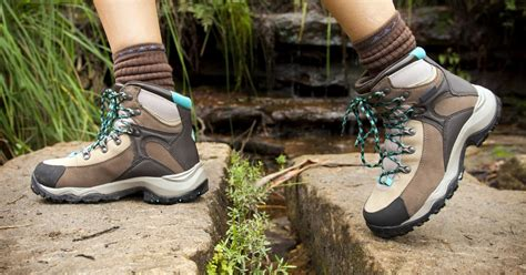 best light hiking boots the 6 best lightweight hiking boots for top picks