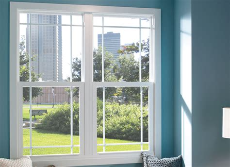 Best Replacement Windows For Your Home Inspiration Replacement Windows For Any Size Window In Your Home Scottish Home Improvements