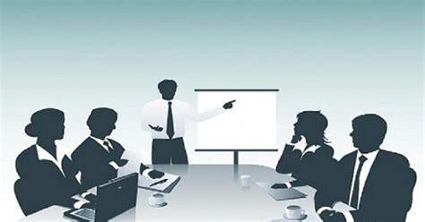 contoh surat undangan rapat sekolah yang harus diperhatikan