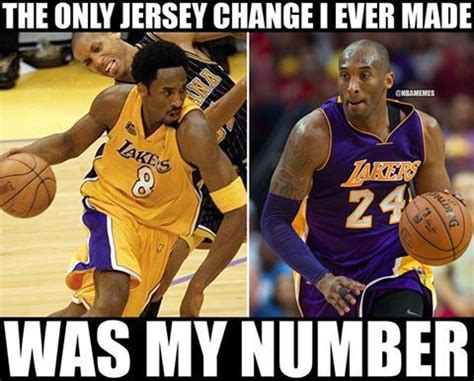 Funny Kobe Memes - 25 best ideas about funny nba memes on pinterest steph