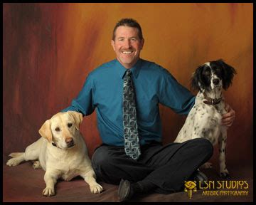lsn dogs the lsn studios photography three vets