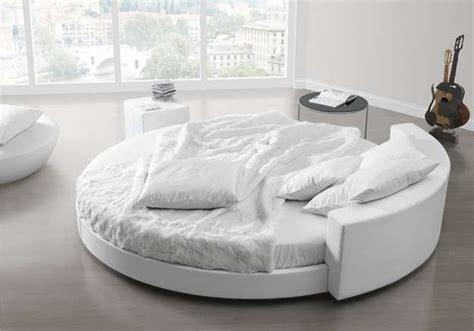 materasso tondo letto rotondo cosa sapere e quale comprare esiste economico