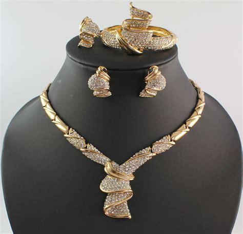 gold necklace 22k howard jewelry loan