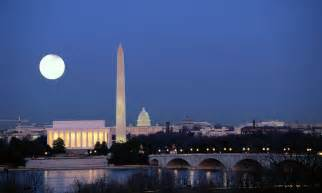 Of Washington Dc Washington Dc Usa The City That You Should Visit In 2015