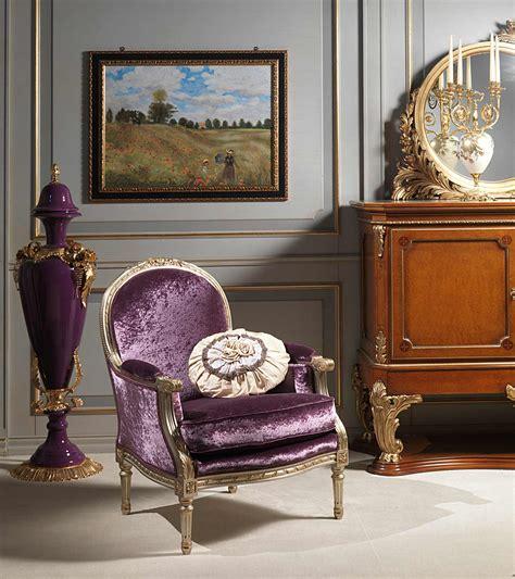dining room louis xvi versailles vimercati classic furniture louis xvi style living room armchair rialto vimercati