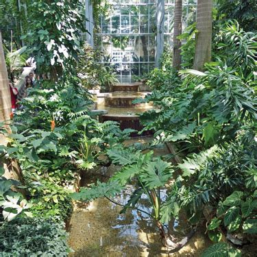 Botanical Gardens Md by At The Museums D C Maryland Virginia Metro Weekly