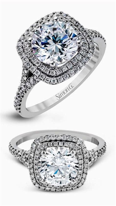 Trending Wedding Ring Design by Wedding Rings Trending Wedding Rings Blue Engagement