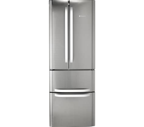 Toaster Small Hotpoint Ffu4dx Fridge Freezer Pooles Domestics