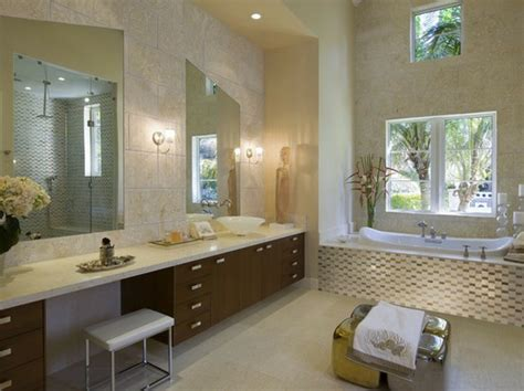 beige bathroom ideas beige bathroom design ideas digsdigs