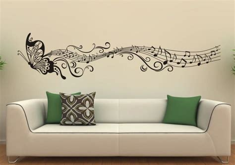 removeable wall stickers removable wall decals for decoration olpos design