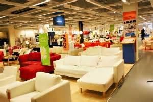 I Kia Furniture Store Guide To The Ikea Store Ikea
