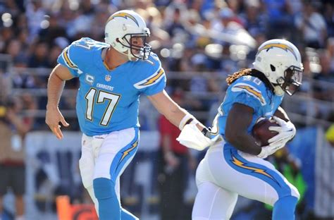 san diego chargers week 9 san diego chargers roundup east times
