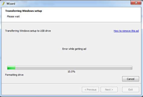 tutorial instal windows 7 menggunakan flashdisk tutorial cara install windows menggunakan flashdisk cara