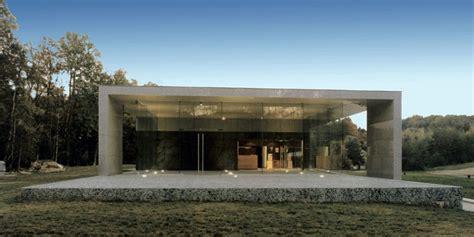 if architecture contemporaine toulouse haute garonne