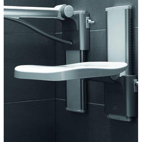 sedile per doccia ribaltabile sedile doccia disabili ribaltabile guarda qualit 224