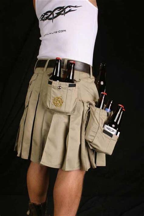 Utilikilt Lets Wear Skirts by Utilikilt Maybe I Ll Let Wear It West