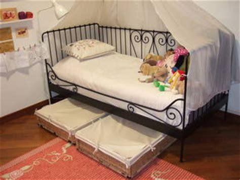 ikea bett 220 ikea single bed quot meldal quot singapore classifieds