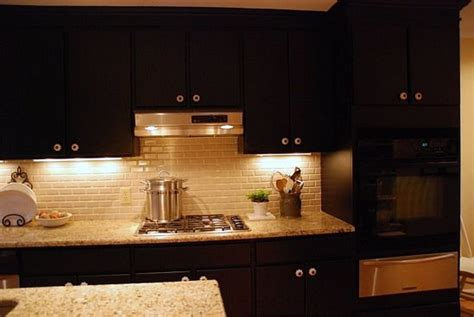 black kitchen cabinet ideas black kitchen cabinets are stylish freshome com
