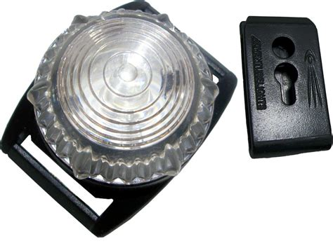 adventure lights guardian light white uk