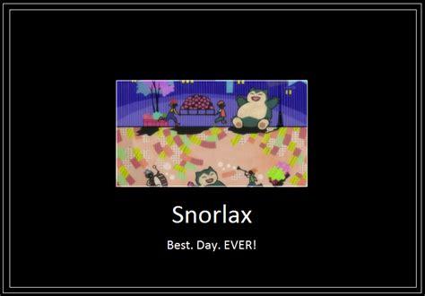Snorlax Meme - pokemon snorlax meme images pokemon images