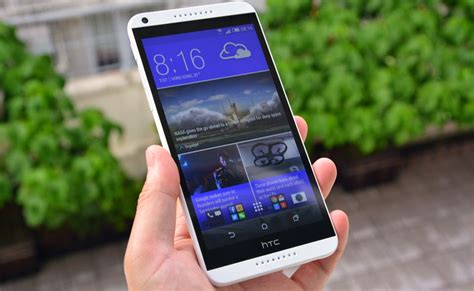 themes for htc desire 816 htc desire 816g dual sim in my group