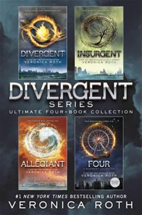 divergent series 1 allegiant divergent series quotes quotesgram