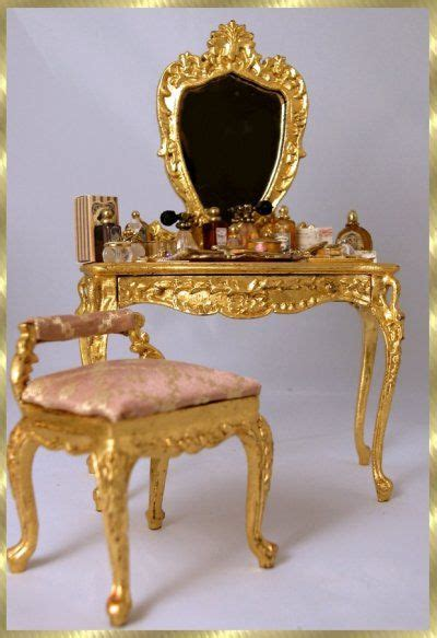 Vanité Baroque by Vanities Baroque And Vanity On