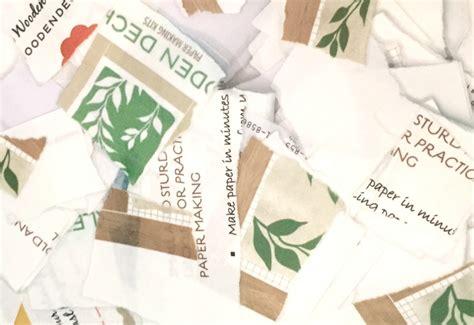 deckenle design papery ideas ideas for using handmade paper