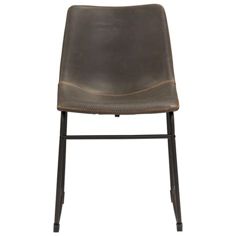 Dining Chairs Grey Vintage Dining Chair Grey