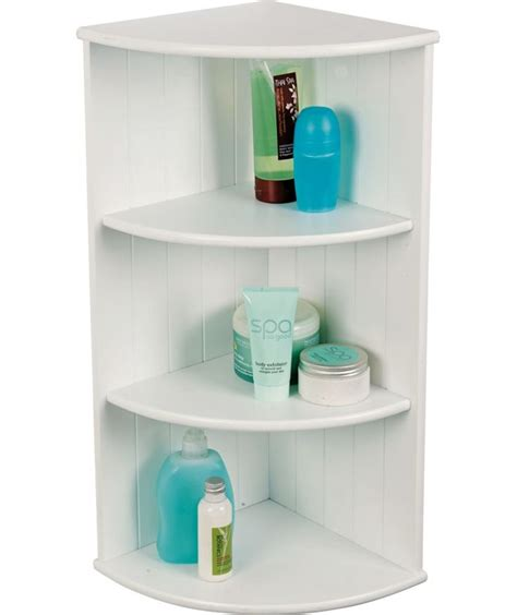 bathroom shelves argos corner bathroom cabinet argos woodworking projects plans