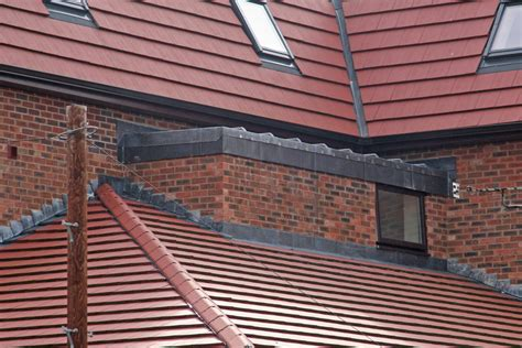 Flat Roof Tiles Flat Tile Roof Tile Roof Flat Roof Tiles Flat Concrete Roof Tiles Flat Concrete Roof Tiles