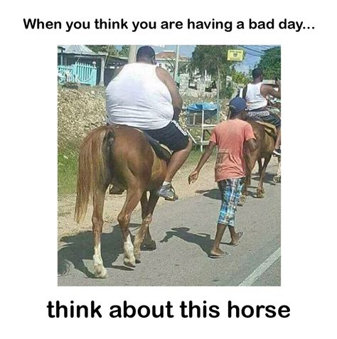 Having A Bad Day Meme - when you think you are having a bad day meme jokes memes pictures