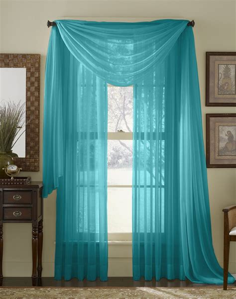 Rust Colored Curtains Designs Rust Colored Curtains Designs Curtains Rust Colored Curtains Designs We This Sea Urchin