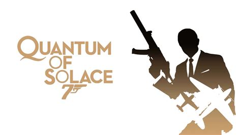 quantum of solace film complet francais quantum of solace 2008 backdrops the movie database