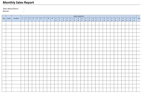 reporting calendar template report archives freewordtemplates net