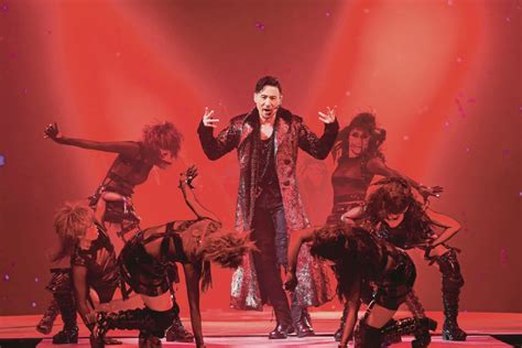 jacky cheung new year cantopop jacky cheung to perform in kuala lumpur in
