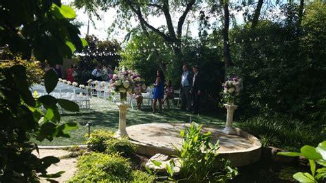 Wedding Venues Frisco Tx by Magnolia Terrace Frisco Tx Wedding Venue