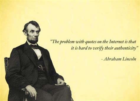 abe lincoln quotes on and inspirational quotes from up