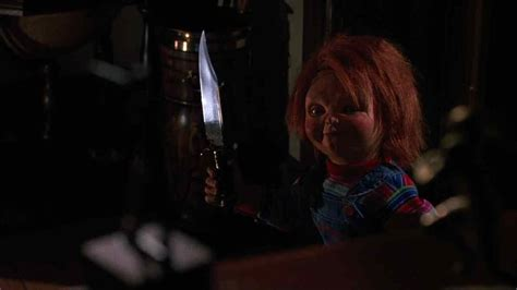 which chucky film got banned a response to the new republic in defense of horror fans