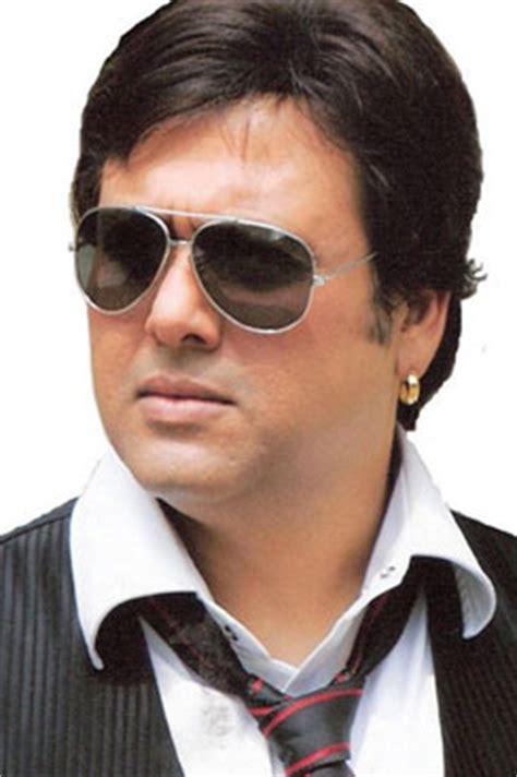 actor govinda new movies govinda bollywood movies