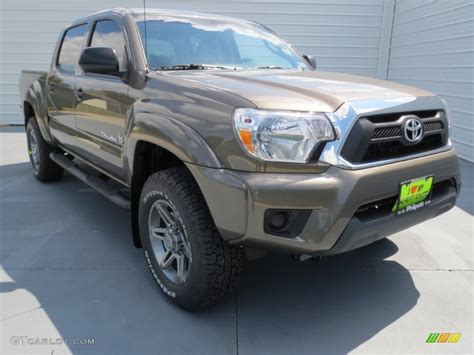 toyota ta for sale in california costco used cars for sale and car photos