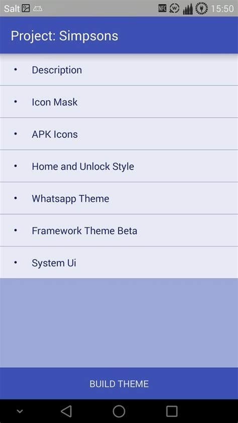theme creator emotion ui theme creator emotionui file extensions