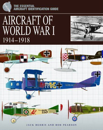 the air war from the cockpit books new world war i aviation books ww1 historical association