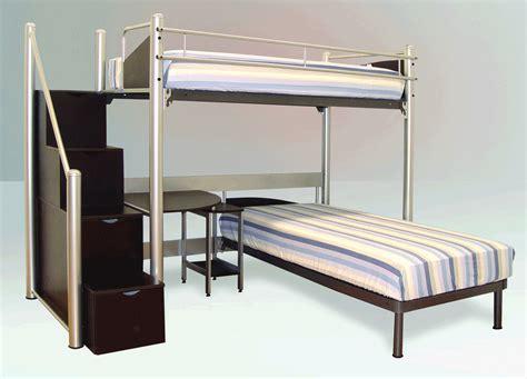escritorio y librero camas lamas camas literas camas lamas