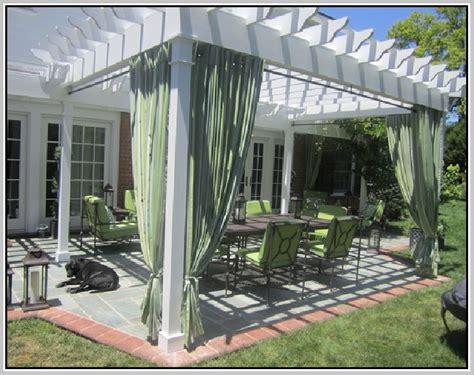 curtains for pergola pergola design ideas outdoor curtains for pergola simple
