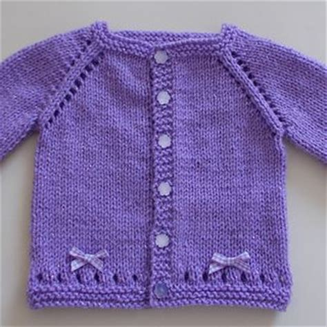 Wst 15834 Bow Sleeve Knit Sweater 10 best images about knitting sweaters for