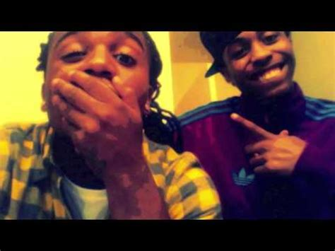 jacquees wet the bed mp3 download jacquees quot wet the bed remix quot ft tk pull my dreads on