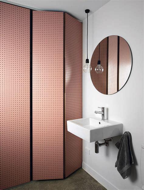 dwell bathrooms dwell bathroom 28 images 8 inspiring minimalist bathrooms dwell dwell on despard